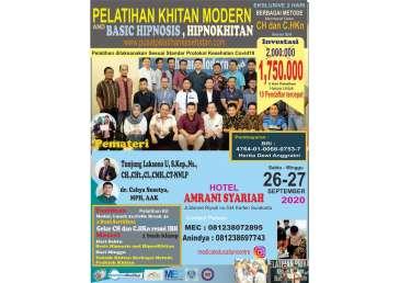 files/album/pelatihan-khitan-modern-and-27579536a63712b_cover