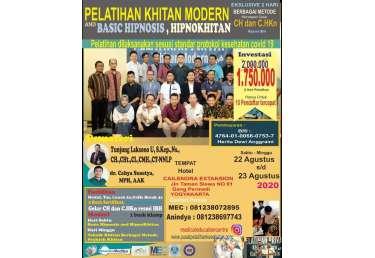 files/album/pelatihan-khitan-modern-and-35603476058a1d1_cover