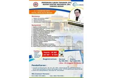 files/album/seminar-dan-workshop-pit-603775aae34e679_cover