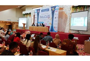 files/album/seminar-workshop-sulcus-3618682dc45021c_cover