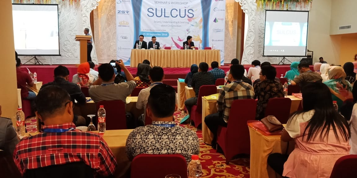 files/album/seminar-workshop-sulcus-43955ac9e6