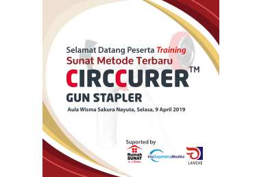 files/album/sunat-metode-terbaru-circcurer-978092aaafde602_cover