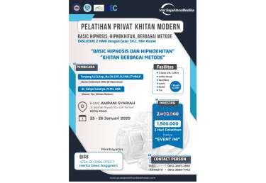 files/event/pelatihan-privat-khitan-modern-48926311e11bd92_cover.jpeg