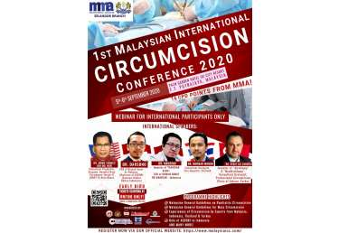 files/news/1st-malaysian-international-circumcision-195446835f0ebdc_cover.jpeg