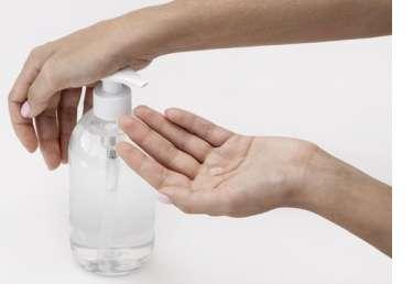 mudahnya-membuat-hand-sanitizer-92881be9d9088d4_cover.jpg